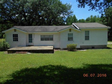 Newton County Ga Property Records 355 Clear Lake Rd Newton Ga 39870 Realtor 174