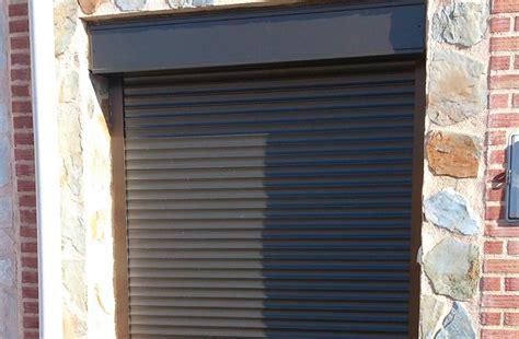 persianas para ventanas de tejado cortinas persianas para ventanas de tejado ventanas de