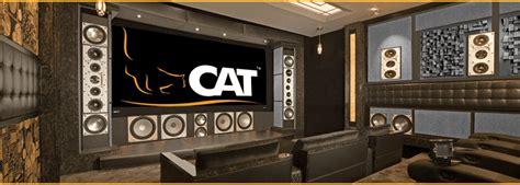 merk sound system terbaik  dunia  teknovanza