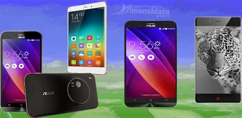 Hp Android Ram 4gb hp android ram 4gb android canggih terbaik terbaru tahun 2016 pricebook forum