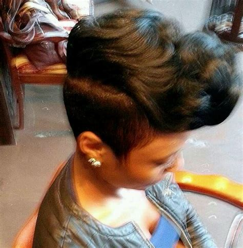 atlanta short hairstyles razor chic of atlanta pictures newhairstylesformen2014 com