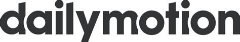 dailymotion wikipedia the free encyclopedia file dailymotion logo 2015 svg wikipedia