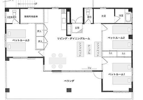 what is ots in floor plan what is ots in floor plan meze blog