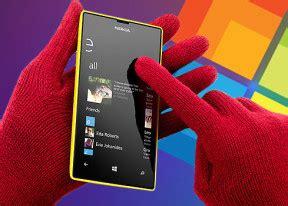 nokia lumia 520 review gsmarena.com tests