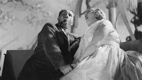 rene clair the art of sound le million 1931 movie ren 233 clair waatch