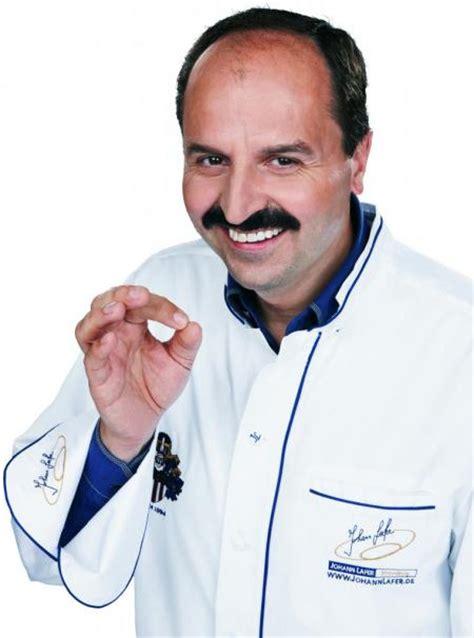 Kochrezepte Johann Lafer 2380 kochrezepte johann lafer chefkoch johann lafer