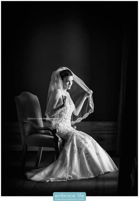 Award Winning Wedding Photography by Pin Award Winning Photography We Specialise In All Types