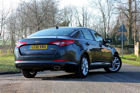 how much is the kia optima kia optima saloon review 2012 2015 parkers