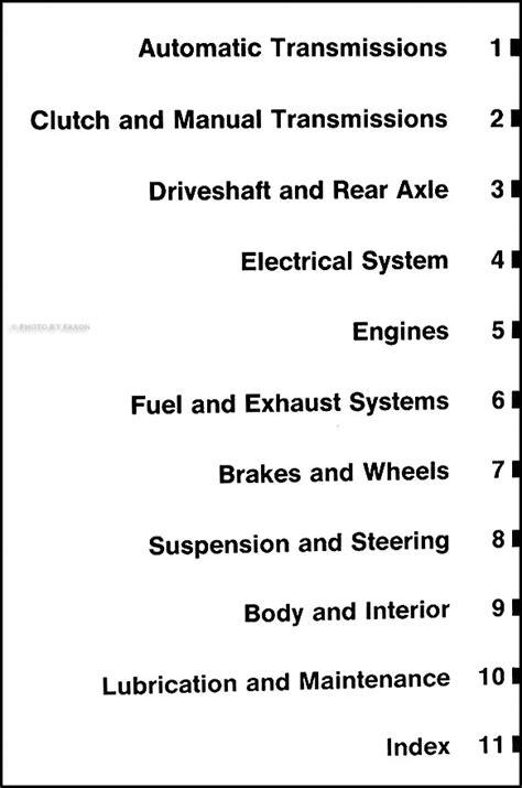 car repair manuals download 1978 toyota celica security system service manual car repair manuals download 1978 toyota celica security system car owners