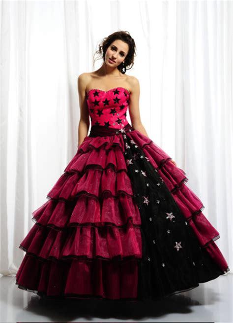 imagenes tumblr vestidos vestidos de 15 anos tumblr
