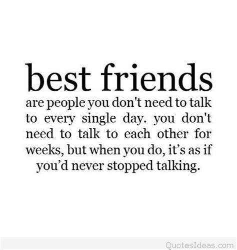 best tumblr themes for quotes cute tumblr dear best friend quote