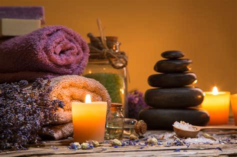 significato dei colori delle candele candele significato dei colori come posizionarle nei