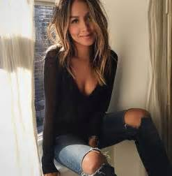best hairstyles for women 2016
