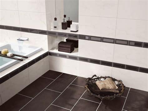 Kommerzielle Badezimmer Designs by Badezimmer Fliesen Mosaik Bord 252 Re Bad Ok