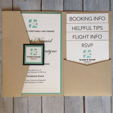 are wedding invitations necessary prob necessary for all logistics gorgeous destination