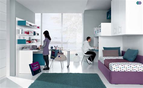 clean teenage bedroom cool and clean teenager s rooms by misuraemme bedroom