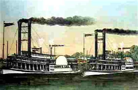 barco a vapor caracteristicas transport12