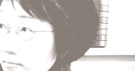 Hiromi Suzuki Ottawa Poetry Newsletter We Who Are About To Die Hiromi