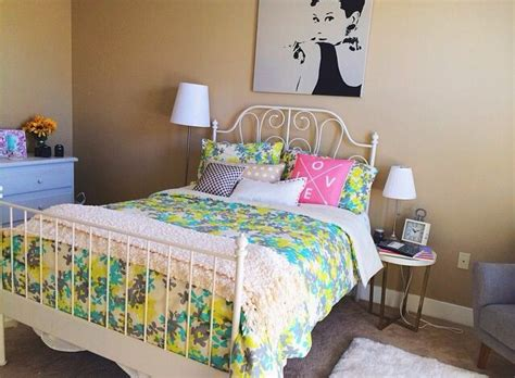 aeropostale room 12 best images about new room ideas on deer heads aeropostale and the morning