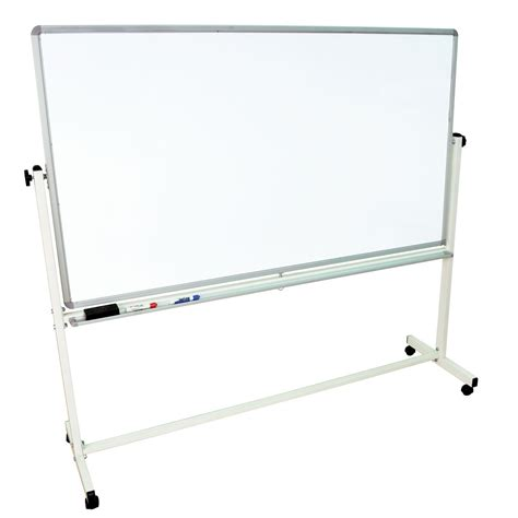 modern whiteboard cool board modern design rolling whiteboard easel ideas