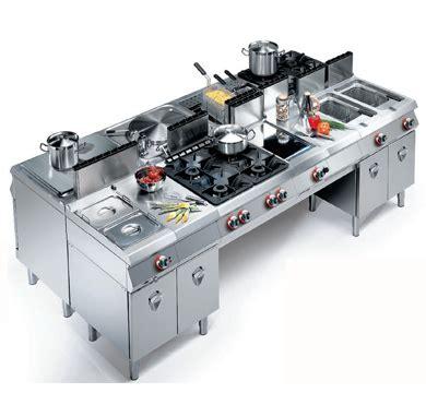 attrezzature per cucine professionali usate emejing usato cucine professionali photos home ideas
