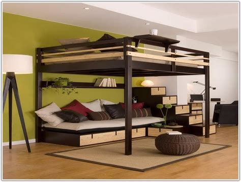 Bunk Beds For Adults Ikea Uncategorized Interior Beds Adults