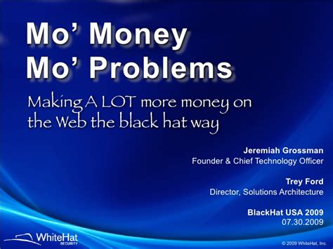mo money mo problems download mo money mo problems making even more money online the