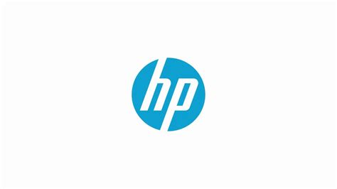 designcrowd youtube how to achieve exceptional media versatility with the hp
