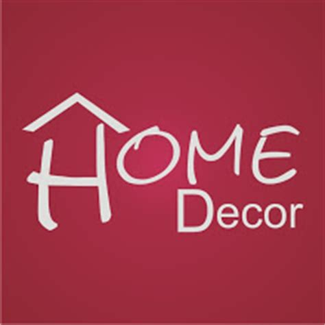 home decor design logo home decor logo joy studio design gallery best design