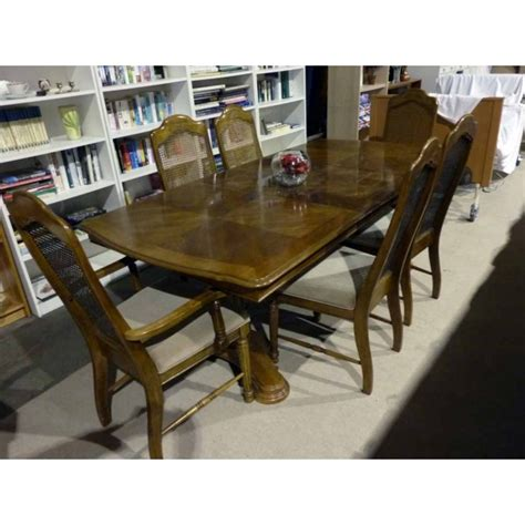 large dining table and chairs froggatts of lincoln