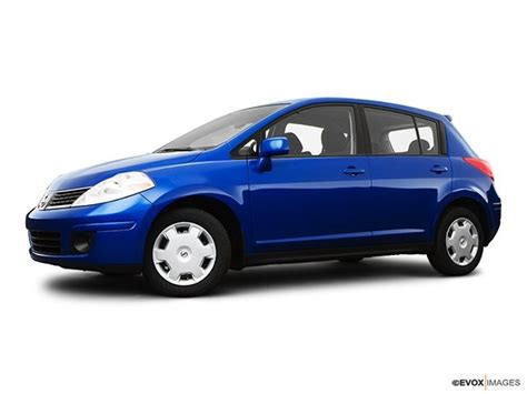hayes auto repair manual 2008 nissan versa head up display 1000 images about autos i have owned on rear seat midnight blue and chevy