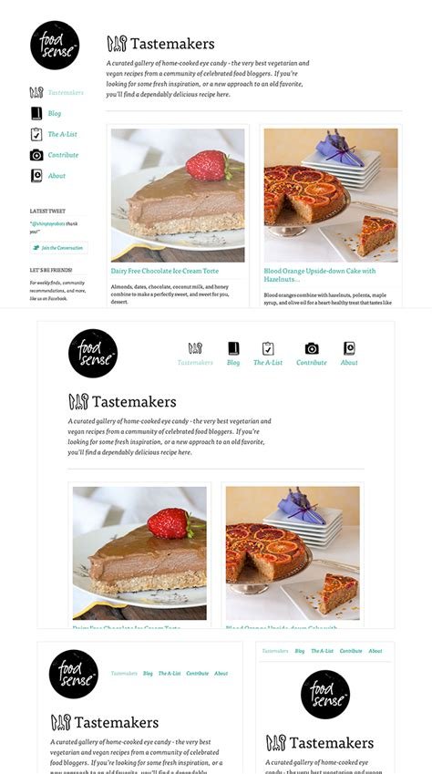 web design at home 28 images 30 awesome free psd web