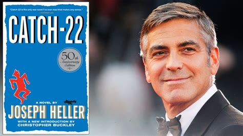 catch 22 series 1 george clooney s catch 22 lands at hulu with series