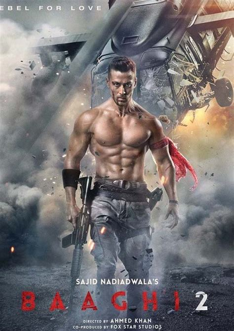 early man 2018 full hd movie dvdrip download sd movies point baaghi 2 full movie download dvdrip x264 700mb hindi 2018