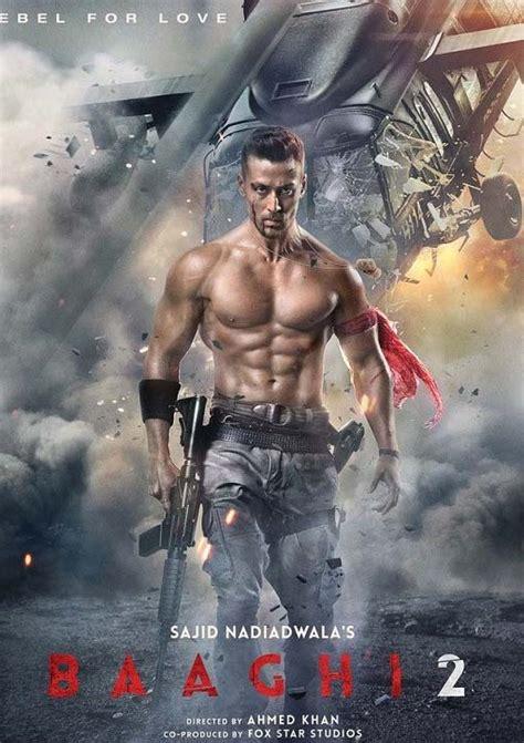 download film genji 2 full movie baaghi 2 full movie download dvdrip x264 700mb hindi 2018