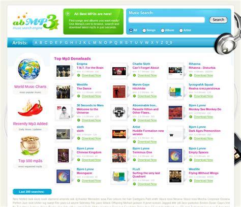 telecharger country music mp3 gratuit abmp3 t 233 l 233 charger des mp3 gratuitement mikii le blog