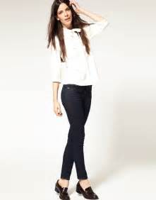 Casual wear for women is here to stay delastyle com