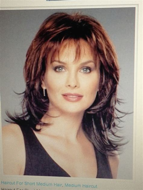 does marie osmond wear a wig does marie osmond have hair extensions 1000 images about