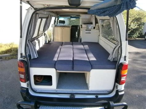van curtains for sale pin by poppy hunter on mobile homes pinterest van life
