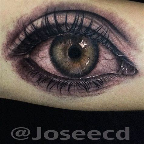 eye tattoo reversal 1000 images about tattoo on pinterest london tattoo no