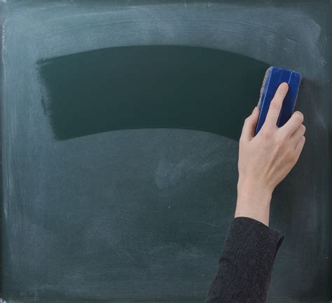 Leather Upholstery Cleaning Service How To Clean Your Classroom First Coast Home Pros