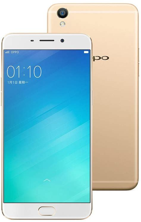 Oppo F1 Plus Gold 64gb 4gb oppo f1 plus dual sim 64gb 4gb ram 4g lte