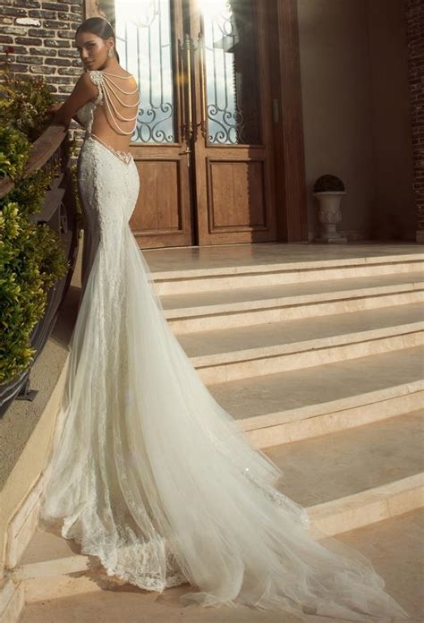 best gowns from most in demand wedding dress designers