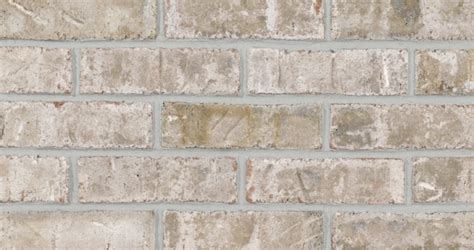 glen gery brick bayhill glen gery brick