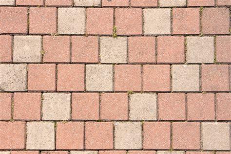 brick running bond pattern 28 images the allan block