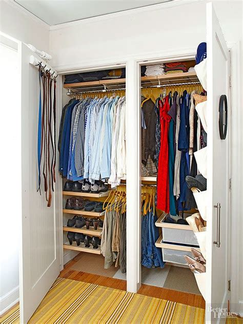 Closet Organizer Components by 706 Best Images About Closet Inspiration On