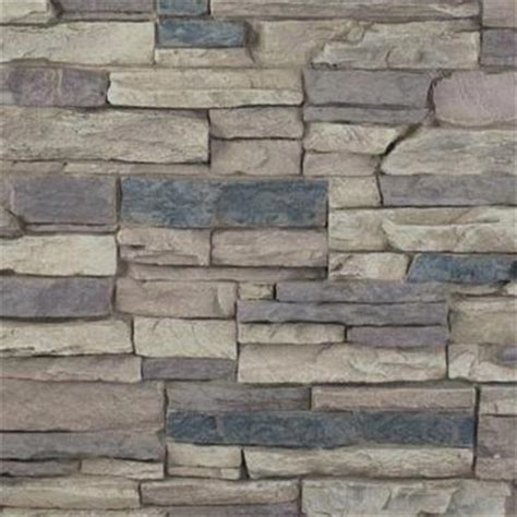 stone house siding options siding vinyl siding and fiber cement siding at the home