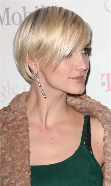 short layered bob hairstyles 2014 35 layered bob hairstyles short hairstyles 2017 2018