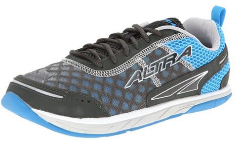 best running shoes for with wide best zero drop shoes for wide zero drop running shoes