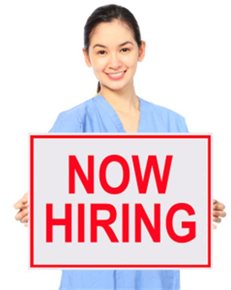 employment opportunities ameribest home care